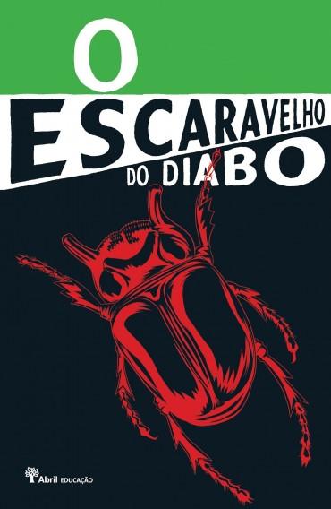 O-Escaravelho-do-Diabo-Lucia-Machado-de-Almeida