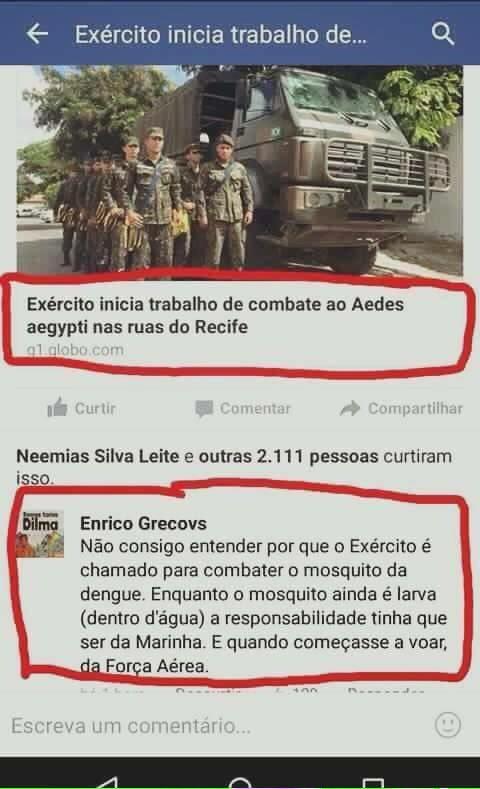 brasileiromelhorCVufX2_W4AA-nun