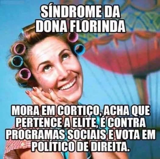 Sheppardflorinda