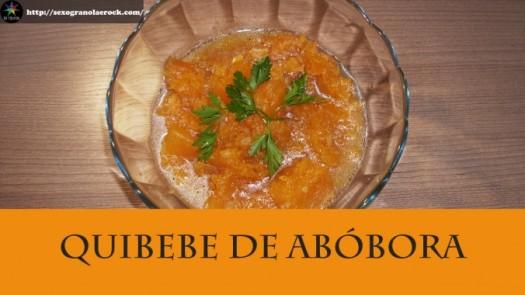 aboboraQUIBEBE-676x380