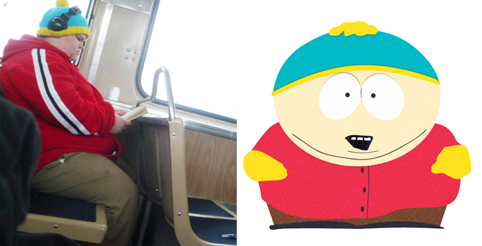 real-life-cartoon-lookalikes-04