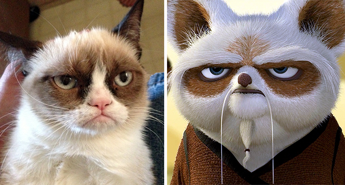 real-life-cartoon-lookalikes-07