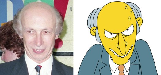 real-life-cartoon-lookalikes-11