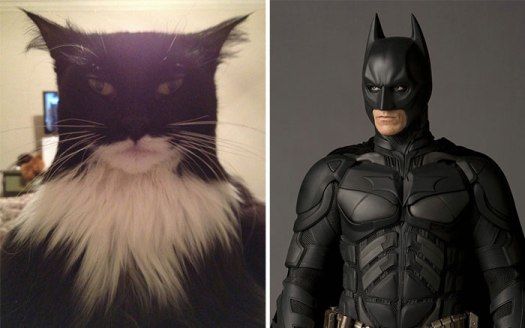 real-life-cartoon-lookalikes-14