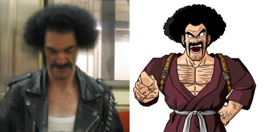 real-life-cartoon-lookalikes-22