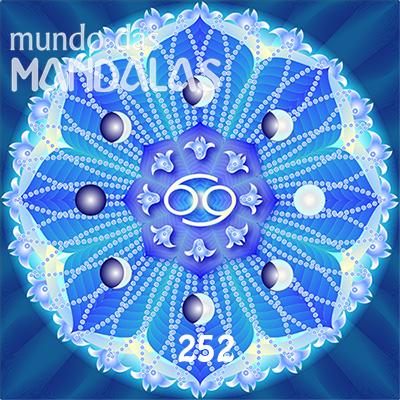 mandala_luz_000