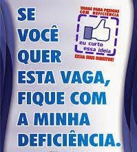 images-2bvagas2bdefic