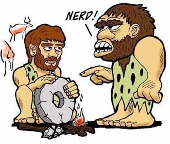 nerd_caverna