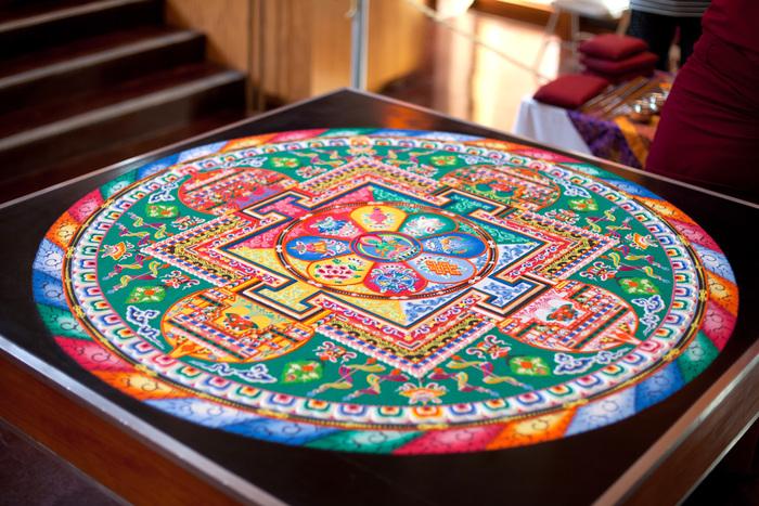 studybuddhism-mandala