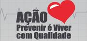 acao_prevenir_e_vida_1459775161