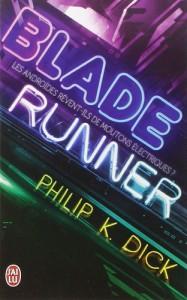 blade-runner-jai-lu-2014-187x300