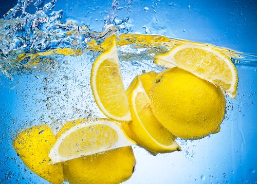 home-citroenen