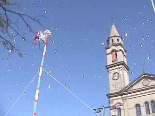 igrejaemastrododivinomaio20061