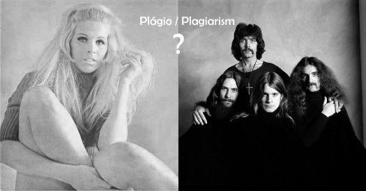 VanusaSabbath-plagio1973
