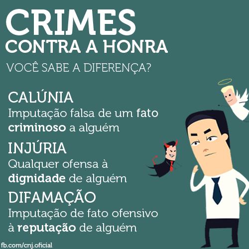 crimes-contra-a-honra
