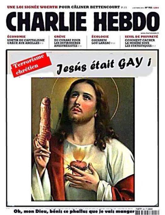 heresia-de-jesus-gay
