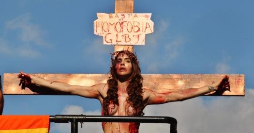 jesuisgayviviany-beleboni-19-parada-do-orgulho-lgbt
