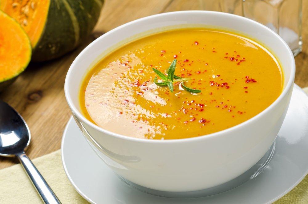 sopa-para-dieta_1467729805