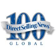 dsn-top-100-logo180x180