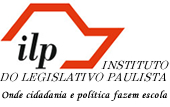 ilp_pq