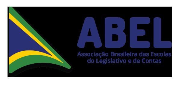 logo_abel_04