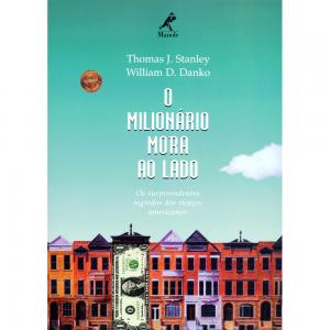 o_milionario_mora_ao_lado-300x300