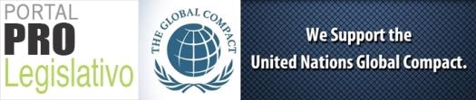 pacto-global-da-onu