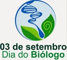 03-setembro-dia-do-biologo-142603