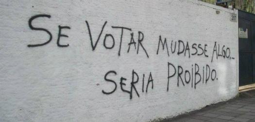 anarquia-voto-nulo