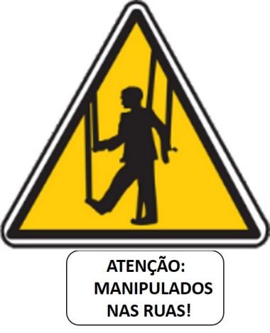 atencao-manipulados-nas-ruas