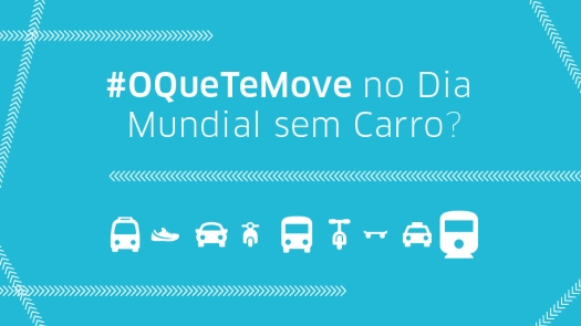 cicloDiaSemCarro-Blog