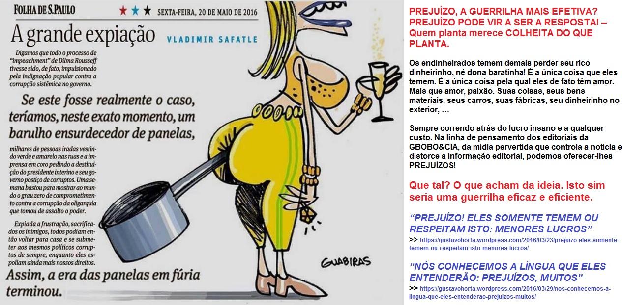 coxinha-traidores-da-patria-270