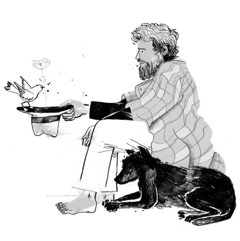 ilustra_mendigo_178treze