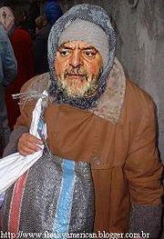 mendigo2blula
