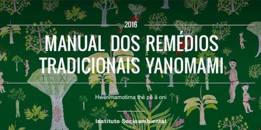 manual-yanomami