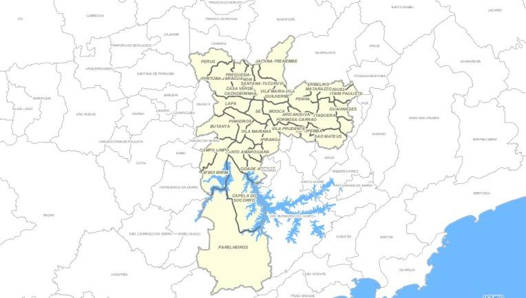 mapa_1477917985993