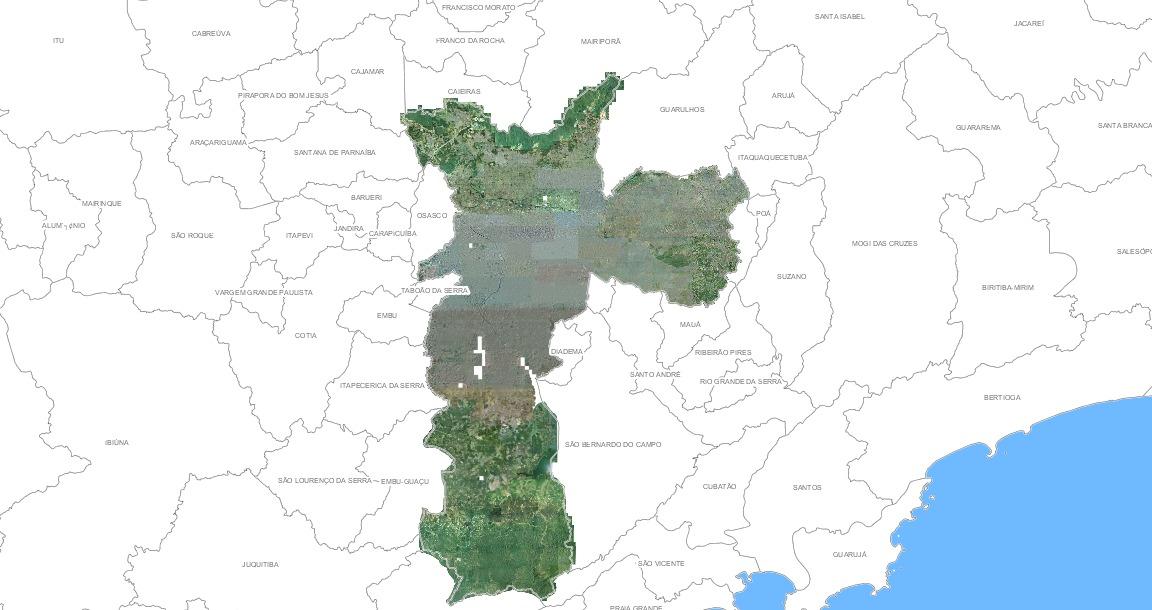 mapa_1477918762067