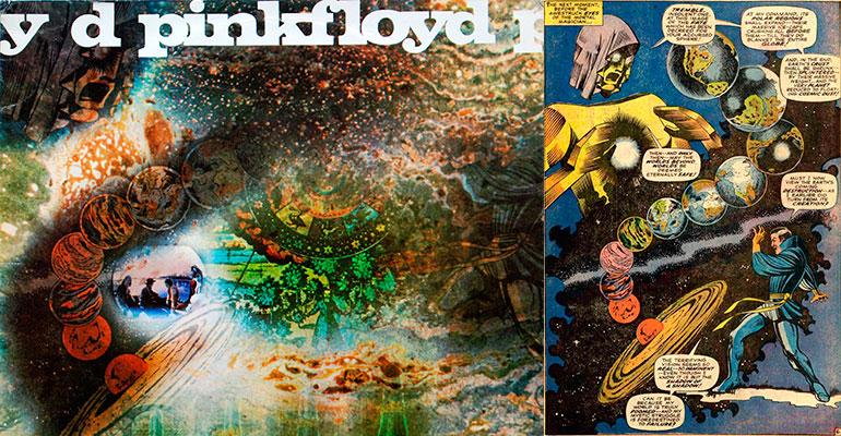 album-pink-floyd
