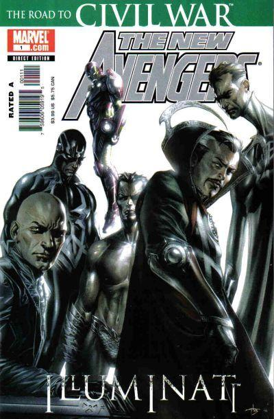 the-new-avengers-illuminati-1_final-cover-art