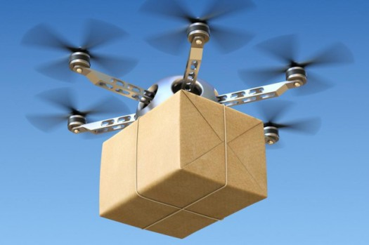 drone-delivery-3-640x0