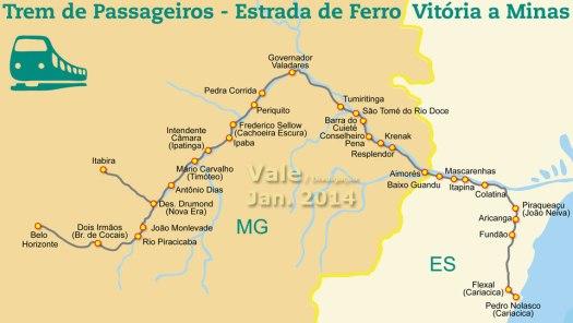 mapa-estacoes-embarque-trem-vitoria-minas-2014-01-13