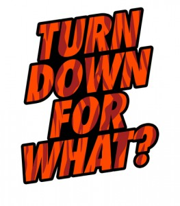 turn-down-for-what-263x300