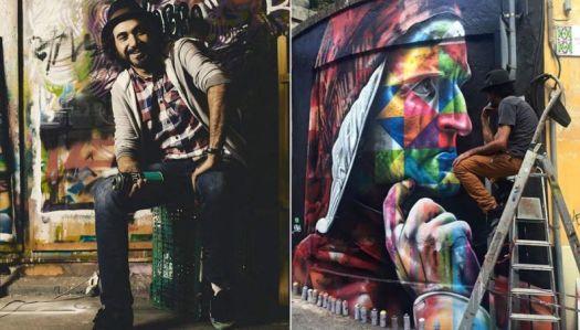 kobra-grafite-mural-0117-1400x800