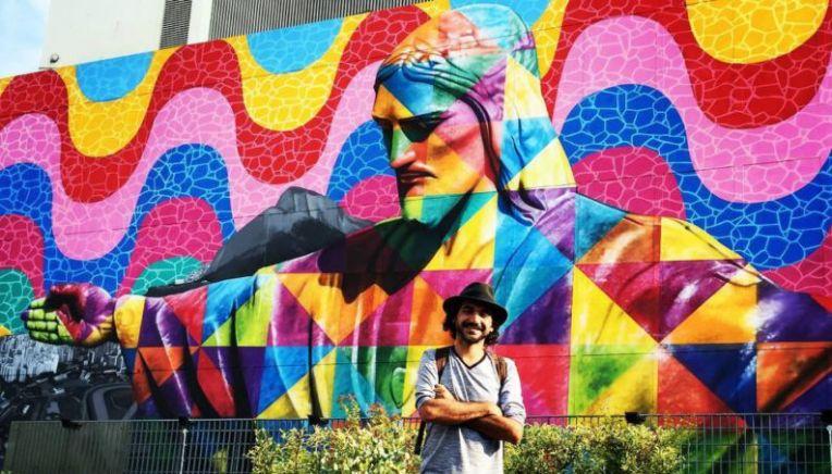 kobra-mural-cristo-0117-1400x800