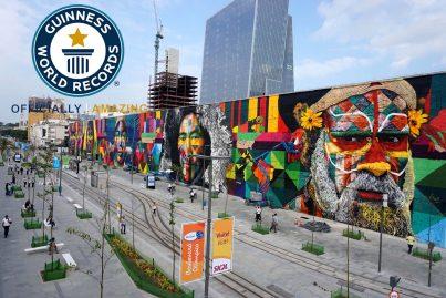 mural-guinness-403x269