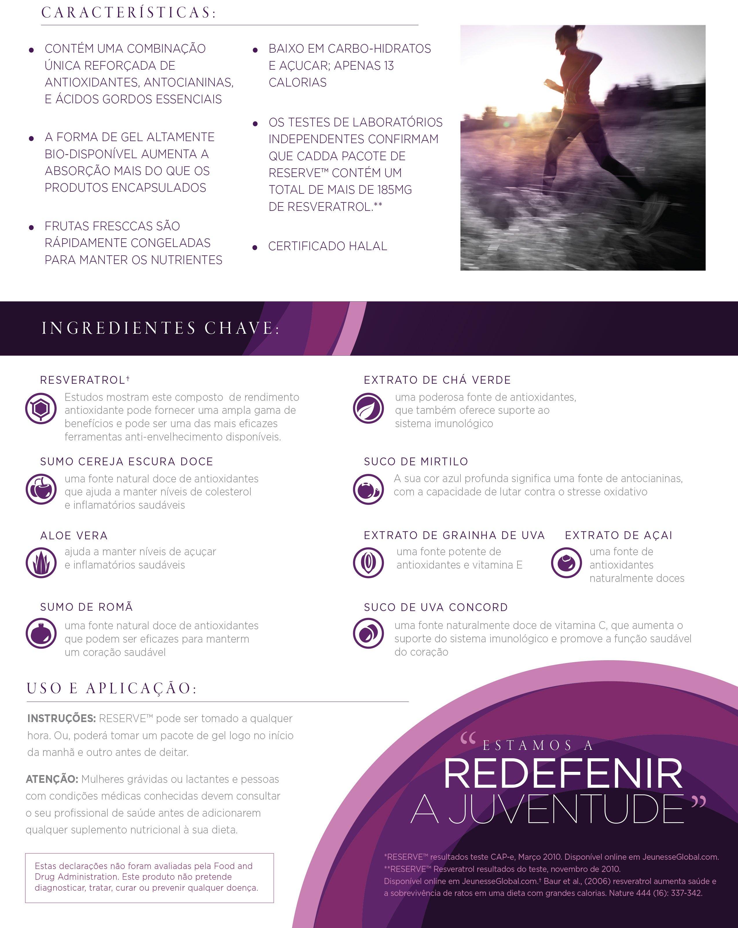 reserve_portuguese-2