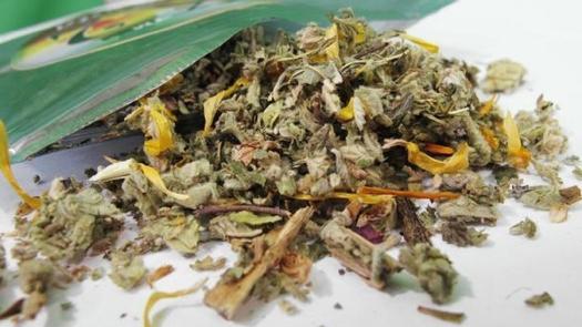 maconha-sintetica-k2-spice-legal-high-fuja-dessa
