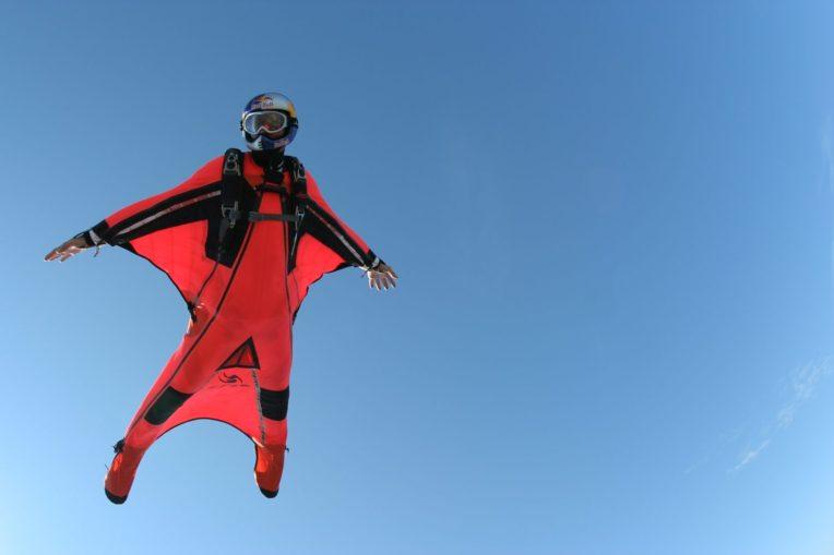 old-wingsuit-min