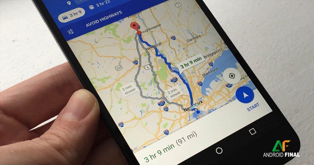android-envia-dados-de-localizac3a7c3a3o-para-o-google-1024x538