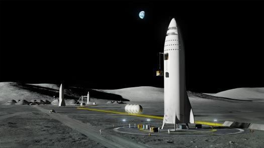 moon-bfr